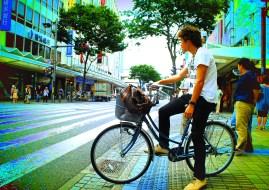stockvault-easy-rider109435