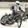 http://www.sportowefakty.pl/zuzel/zdjecia/galeria/4548/gala-lodowa-xi-indywidualne-mistrzostwa-torunia-w-zuzlu-na-lodzie/30-190079/male#photo-start