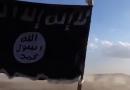 """Były """"Książę ISIS"""" zwraca się do Chrystusa po śnie od Boga: """"Widziałem miłość, która nie istniała w islamie"""""""