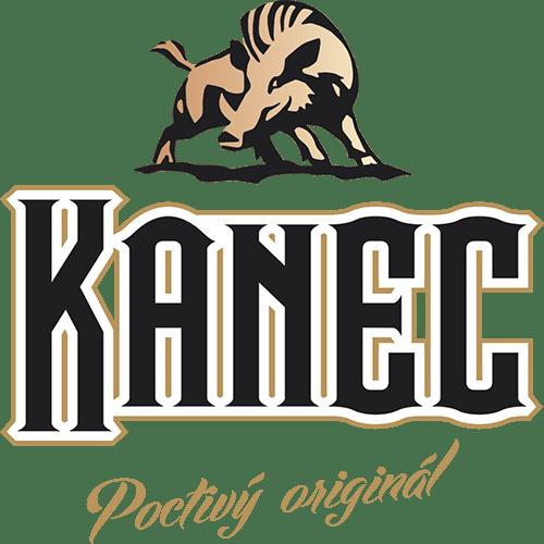 kanec logo
