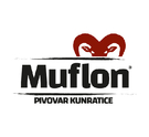 muflon logo