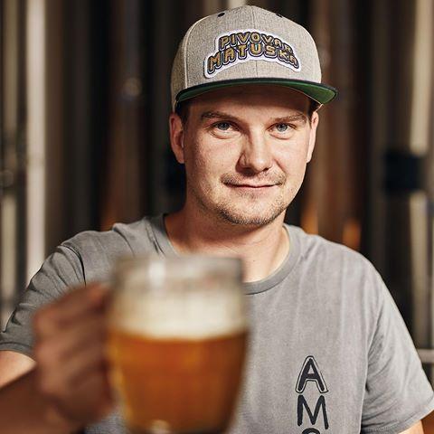 adam-matuska-czech-brewry
