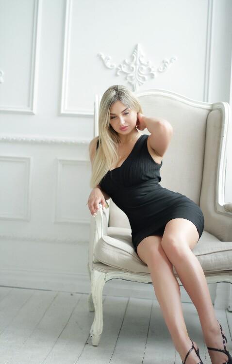 ALBINA czech republic free dating site