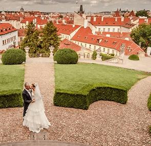 Czech brides. Czech women seeking men - 2-brides - Russian ...