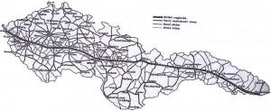 Bata's plan (Batuv plan)