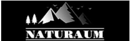 naturaum