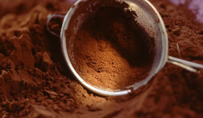 kakao-karob-1