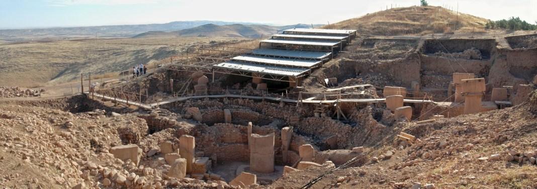 zdroj: http://en.wikipedia.org/wiki/Göbekli_Tepe