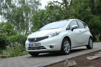 2_nissan_note