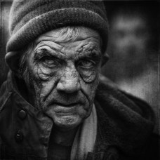 lee-jeffries-15