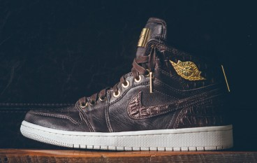 Air-Jordan-1-Pinnacle-Baroque-Brown-3