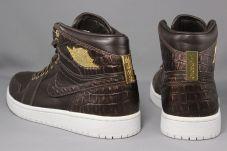 air-jordan-1-pinnacle-croc-baroque-brown-gold-5