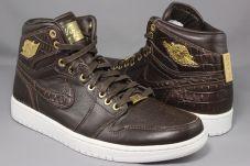 air-jordan-1-pinnacle-croc-baroque-brown-gold