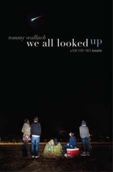 we-all-looked-up-9781481418775_lg