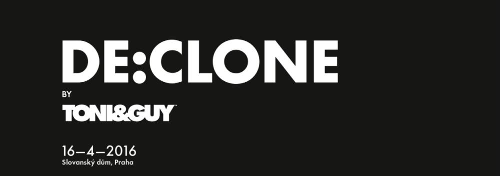 DeCLONE_pozvánka