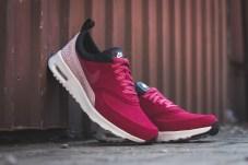 Nike W Air Max Thea Premium Leather
