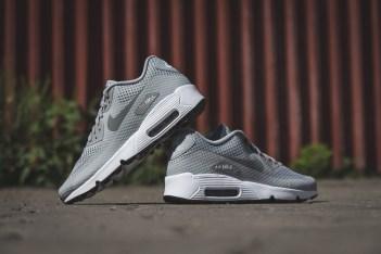 Nike Air Max 90 BR (GS)