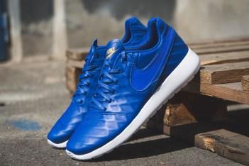 Nike Roshe Tiempo VI QS