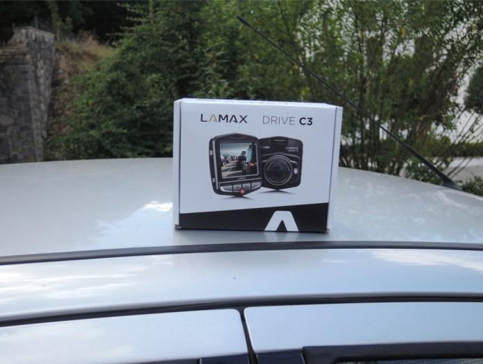 LAMAX_C3_box