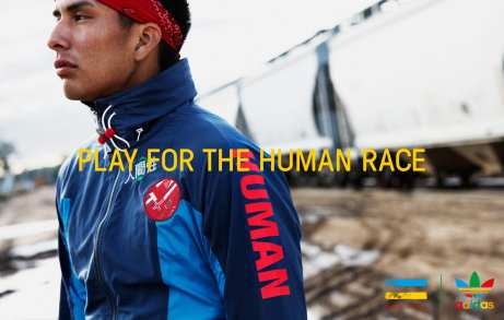 147908_or_pharrell_wiliams_humen_race_pr_full_bleed_layout3_4000x2550px