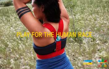 147908_or_pharrell_wiliams_humen_race_pr_full_bleed_layout4_4000x2550px