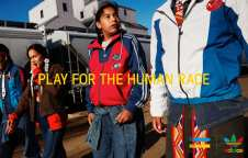147908_or_pharrell_wiliams_humen_race_pr_full_bleed_layout5_4000x2550px