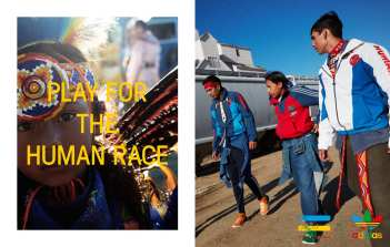 147908_or_pharrell_wiliams_humen_race_pr_paired_logo_layout3_4000x2550px