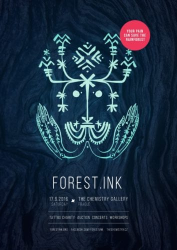 forest-ink
