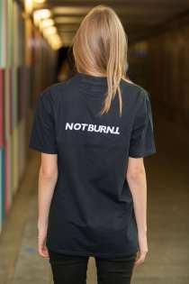 turnt clothing lookbook fall16 09