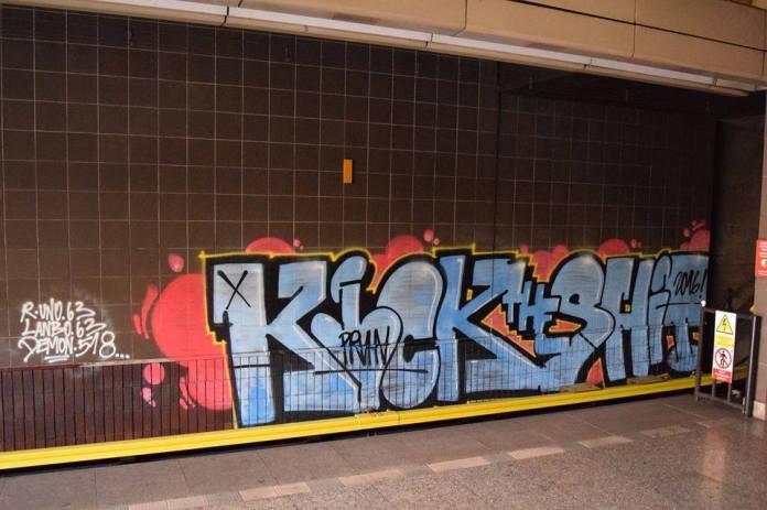 kts-piece