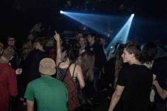 subclub 05