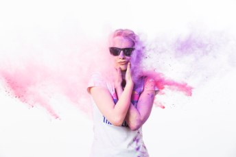 the color run 2017 03 Anna Fialova