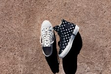 Chuck Taylor All Star '70 Embroidered Dots 02