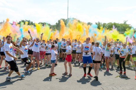 The Color Run 2017_2_preview