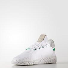 adidas Originals Tennis Hu Tennis