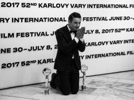 KVIFF 2017