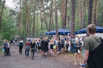 finlandia mácháč 2017 27