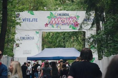 finlandia mácháč 2017 18
