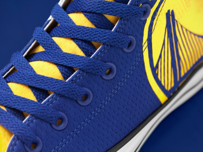 HO17_NBA_CTAS_SE_FRANCHISE_GOLDEN_STATE_WARRIORS_159416C_DETAIL 3_w2_RGB_preview