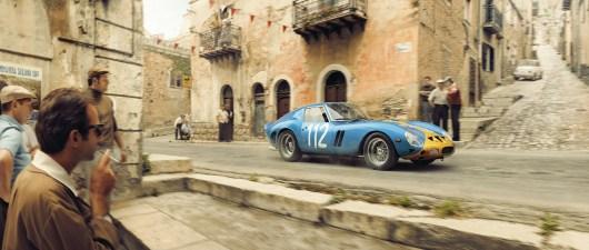 A-Swede-Swerves-Through-Sicilians-3000px_preview