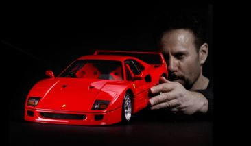 Ferrari-F40-Jon-1200x700_preview
