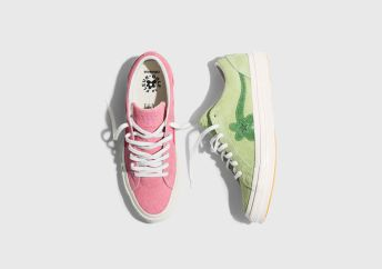 2017-543_Converse_GRB_SP18_TTC Retouched_flat pink x side green_2017-12-11_V2_preview