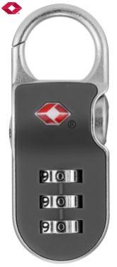 YTP2-26-216-1G-HR-diamant_TSA
