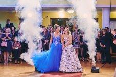 maturitní ples PE_115