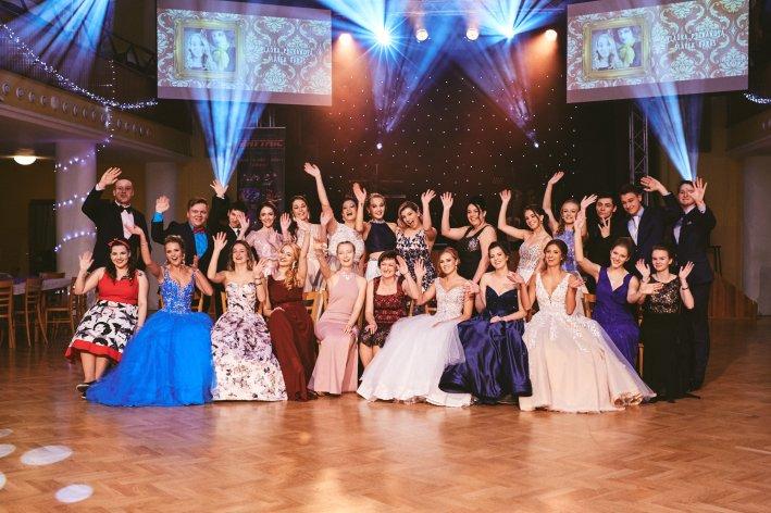 maturitní ples PE_8
