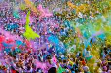 The Color Run 2017_6_2_preview