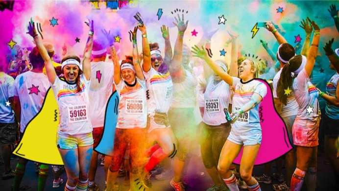 The Color Run 2018_3_2_preview