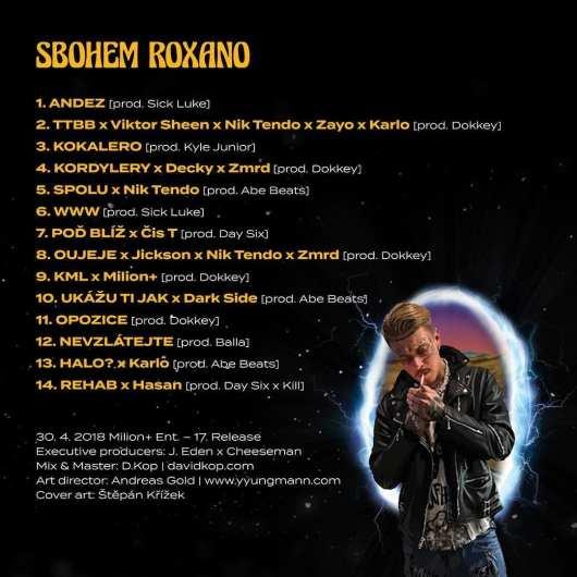 yzomandias-sbohem-roxano-cd (1)