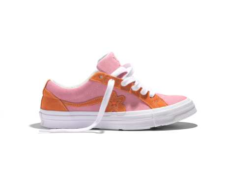 SU18_TTC_TWOTONE_CANDYPINK_162125C_lateral_preview
