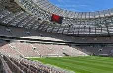 2b.-Stadion-Lužniki,-Moskva